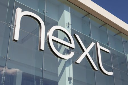Next and River Island join Lexicon