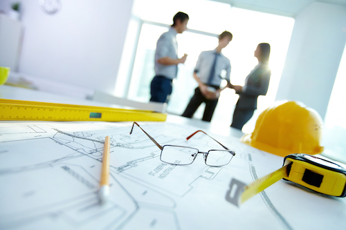 Marbank Construction Limited
