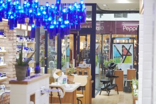 Neal's Yard Remedies - Manchester
