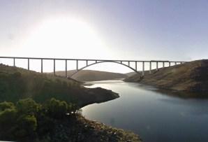 PR-1-9-F1003 Almonte Viaduct (6)