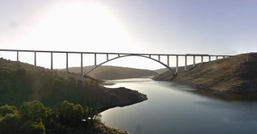 Almonte Viaduct