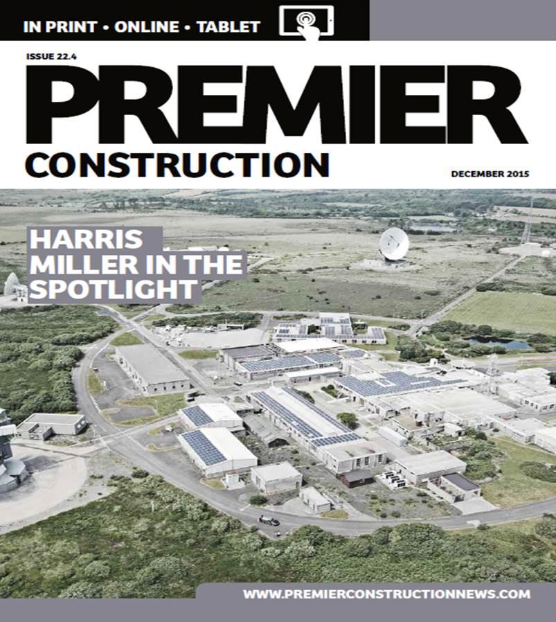 Premier Construction Issue 22.4