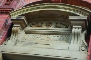 Russells Construction