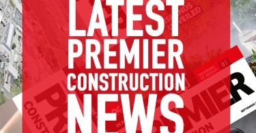 BARNES Announce the Launch of a New Commercial Property Department