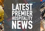 Nominations now open to find hospitality's leading lights