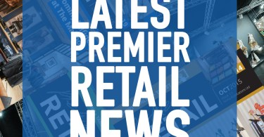 Experiential Retail Boosts Consumer Spend In-Store New Report from RetailEXPO Reveals