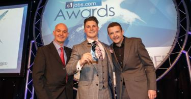 Double Whammy For Construction Specialists