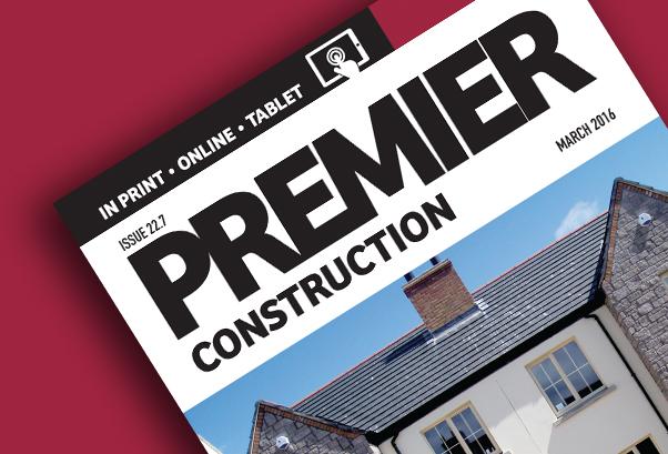 Premier Construction 22.7
