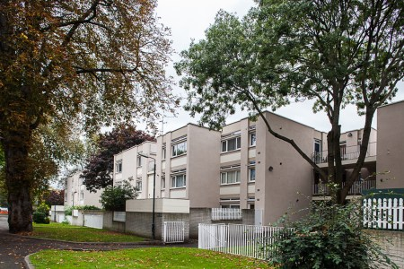 Lawtech Group Ensures Lambeth Homes Are Warm, Dry And Safe