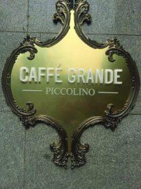 Caffe Grande