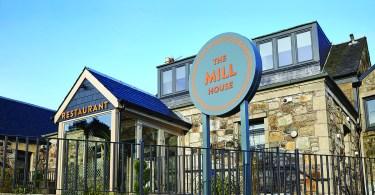 Mill House