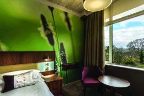 Castle Green Hotel
