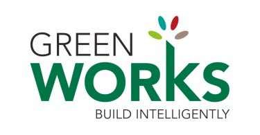 GreenWorks Has Evolved to Help You Build Intelligently
