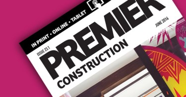 Premier Construction 23.1