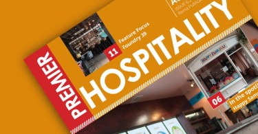 Premier Hospitality 6.2