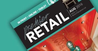 Premier Retail 1-5
