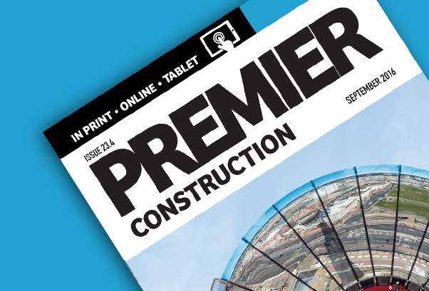 Premier Construction 23.4