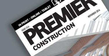 Premier Construction 23.6