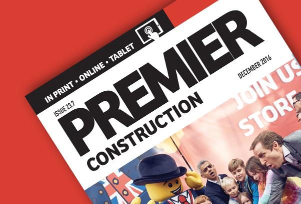Premier Construction 23.7