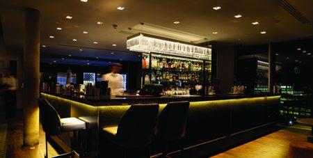 Doubletree Hilton
