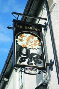 Darran