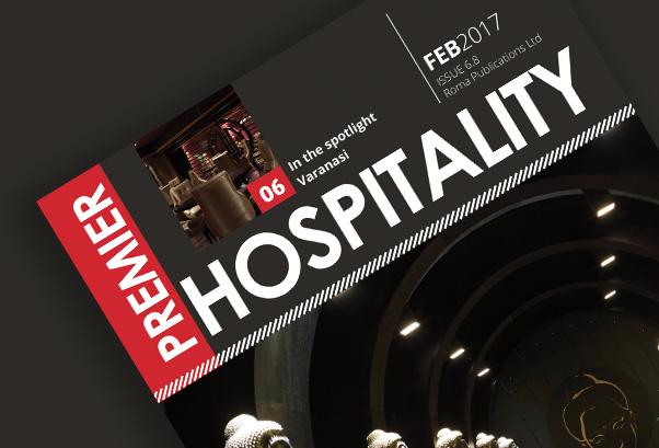 Premier Hospitality 6.8
