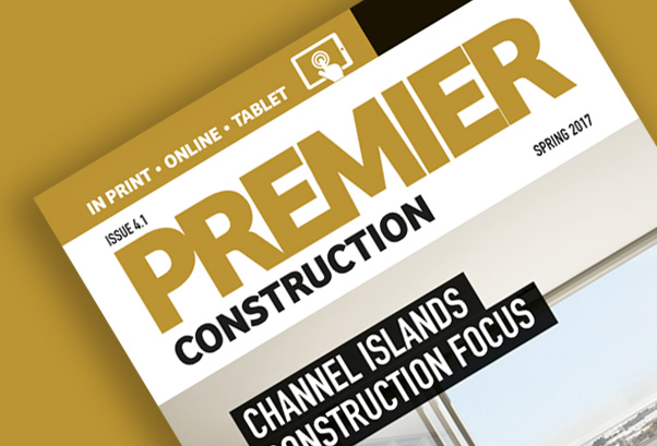 Channel Islands Construction Focus – Issue 4.1
