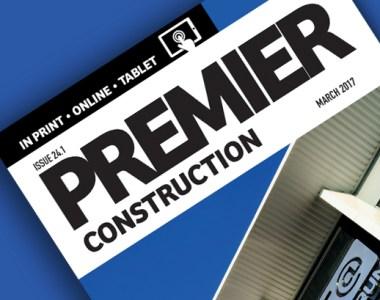 Premier Construction 24.1