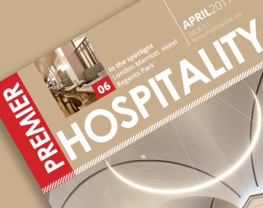 Premier Hospitality 7.1