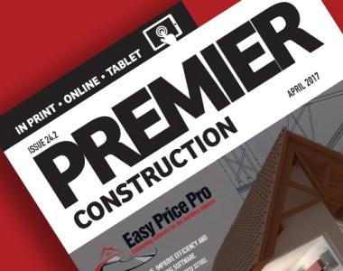 Premier Construction 24.2