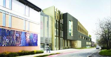 Leeds College