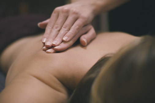 Aqua Sana Welcomes Made For Life Wellness Treatments To Their Five Forest Spas