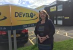 DTL Appoints New Business Development Manager