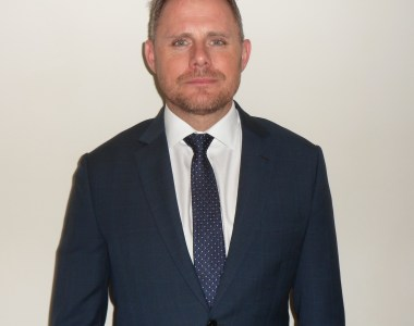Metsec Strengthens Middle East Investment With Opening of Dubai Office