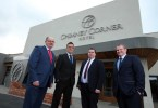 Ulster Bank Supports Over £20m Loughview Leisure Group Investment