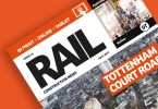Rail Construction News 2.6
