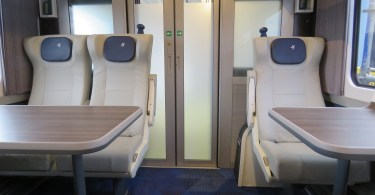 Brighter, Bigger, Better: A Modern Makeover For TransPennine Express