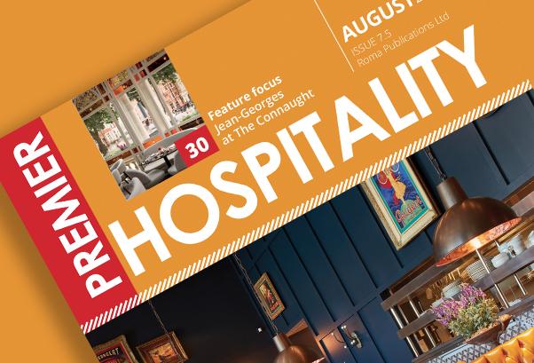 Premier Hospitality 7.5