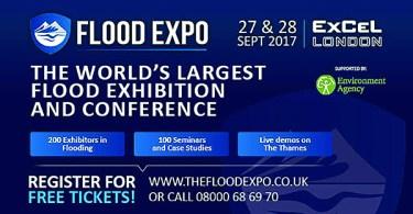 Flood Expo