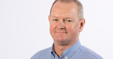 SES Engineering Services Appoints New Prism General Manager