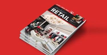 Premier Retail 2-2