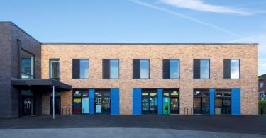 Education Sector Boosts Growth For Watson Batty