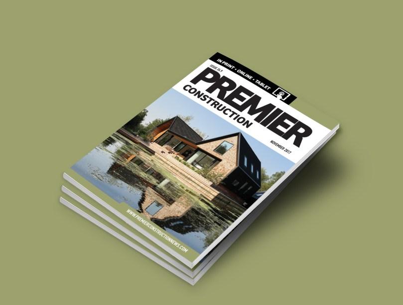 Premier Construction 24.9
