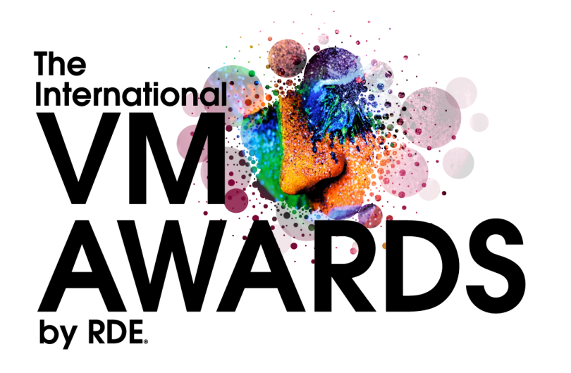 The International VM Awards by RDE – Call For Entries Is Now Open!