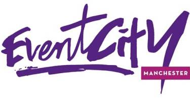 Davies Tanner Wins PR Brief To Relaunch EventCity