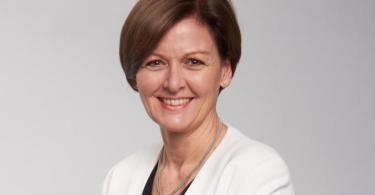 Karin Sheppard Appointed by IHG® To Head Up Europe