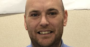 McCann Continues to Grow its Lighting Division with the Appointment of Experienced Operations Manager, Liam Mazurke