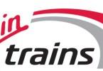 Virgin Trains Wins at UK Rail Industry Awards 2018