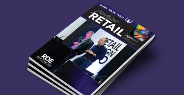 Premier Retail 2-5