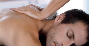 Aqua Sana to Launch Luxurious New ELEMIS Treatment, Designed Specifically For Men